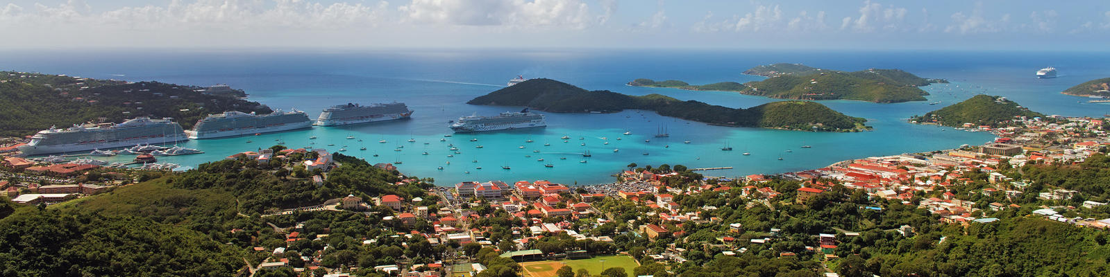 Best Eastern Caribbean Shore Excursions Cruise Critic