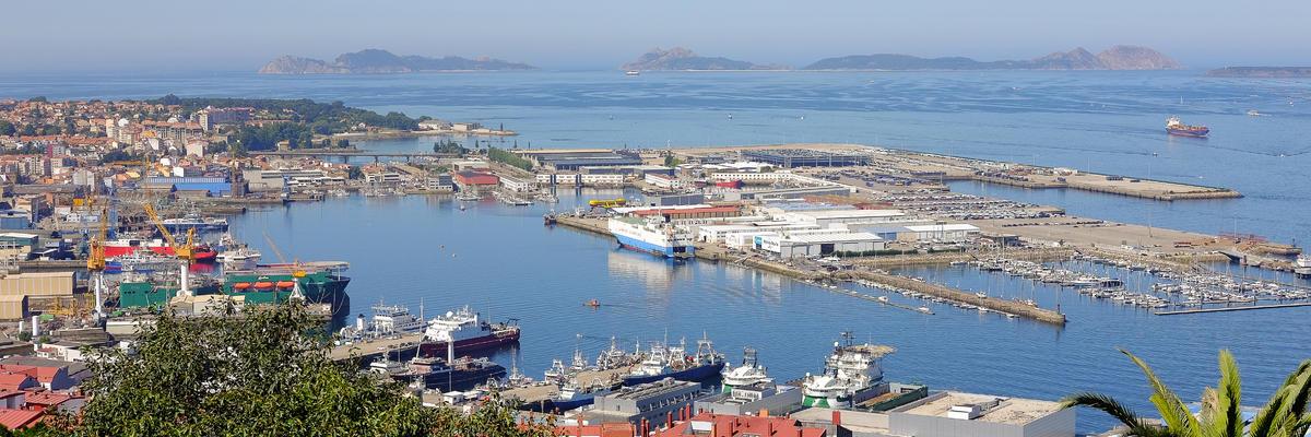Vigo (Photo:jx1306/Shutterstock)