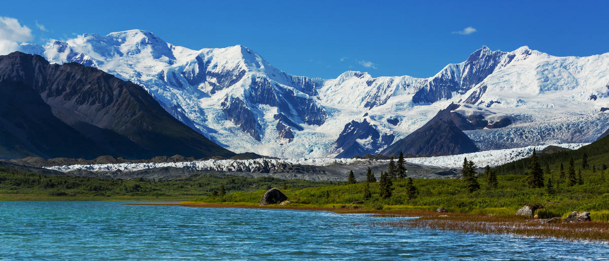 10 Stupid Questions You Should Never Ask In Alaska