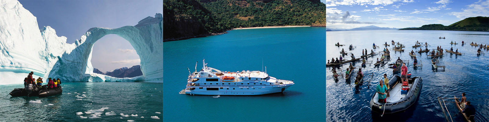 best aurora expeditions cruises 2018 reviews and photos