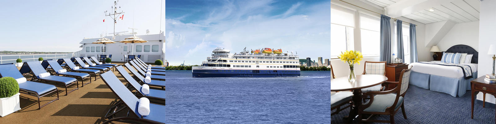 Best Victory Cruise Lines Cruises 2019 Reviews Photos Amp Activities