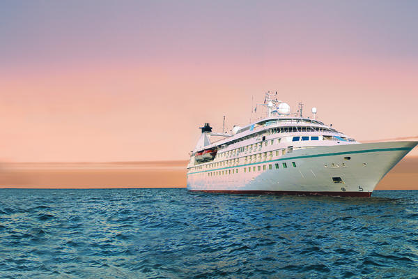 Top 10 Common Cruise Questions - Cruise Critic