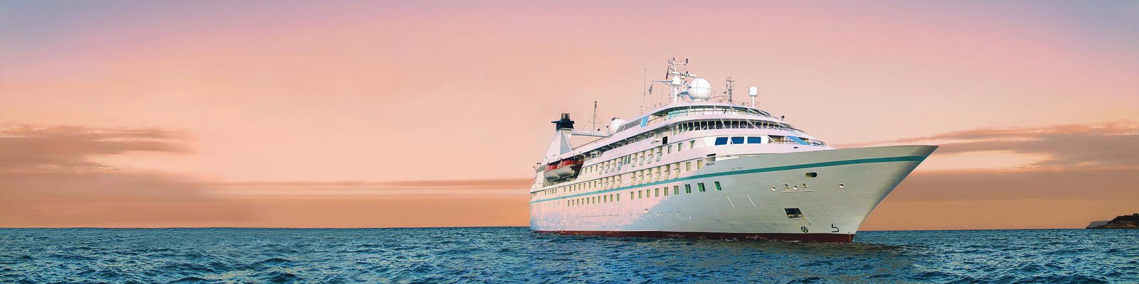 Top Common Cruise Questions Cruise Critic - Where to stay on a cruise ship to avoid seasickness