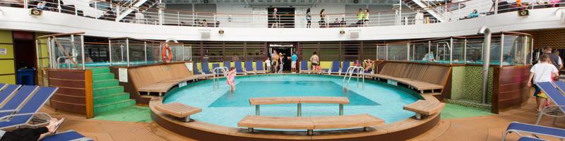 The 15 Best Cruises To Cozumel With Prices 2018