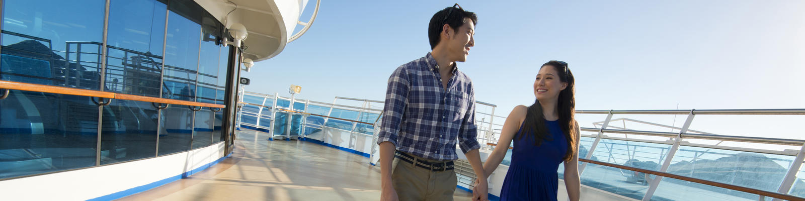 First time cruise tips cruise critic first time cruising basics photo princess cruises fandeluxe Gallery