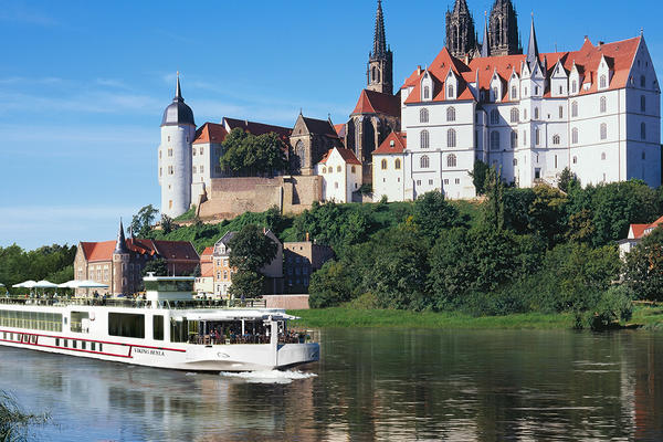 River Cruise Prices: A Primer for the First Timer (Photo: Viking River Cruises)