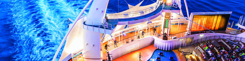 The 15 Best Cruises To Cozumel 2018 With Prices On