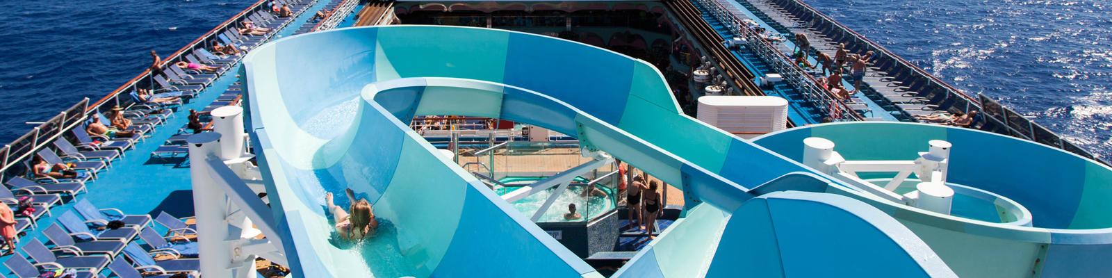 f176bdf72b6d 5 Best Cruise Ship Water Parks (Photo  Cruise Critic)