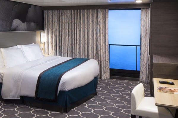 12 Things Not to Do in Your Cruise Room - Cruise Critic