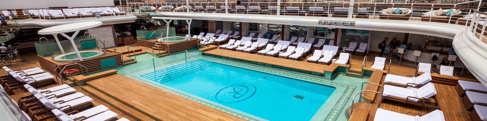 Seven Seas Explorer (Photo: Cruise Critic)