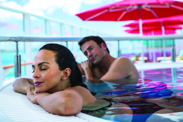Travel Insurance Primer for Cruise Travelers (Photo: Norwegian Cruise Line)