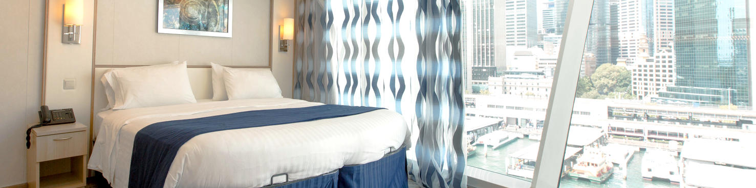 Voyager of the Seas Cabins  Staterooms on Cruise Critic