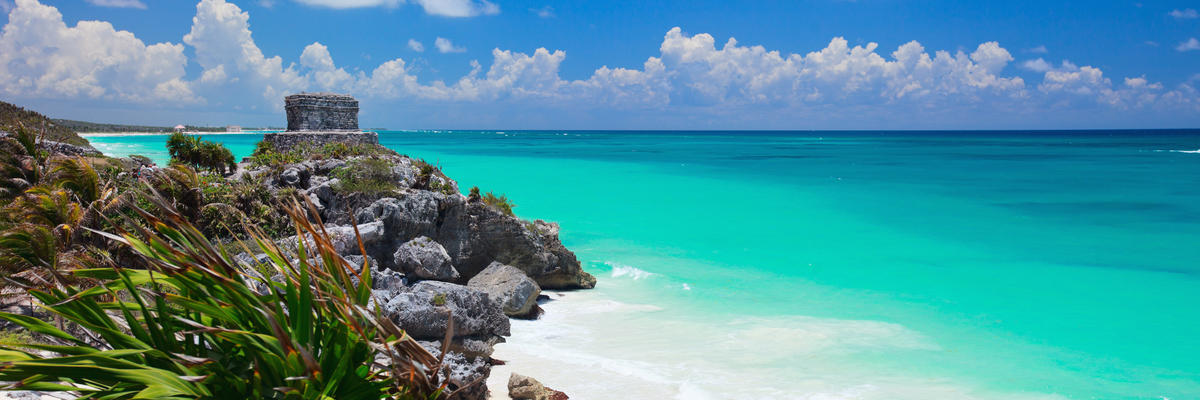 5 Best Mexican Riviera Cruises 2018 With Prices Cruises