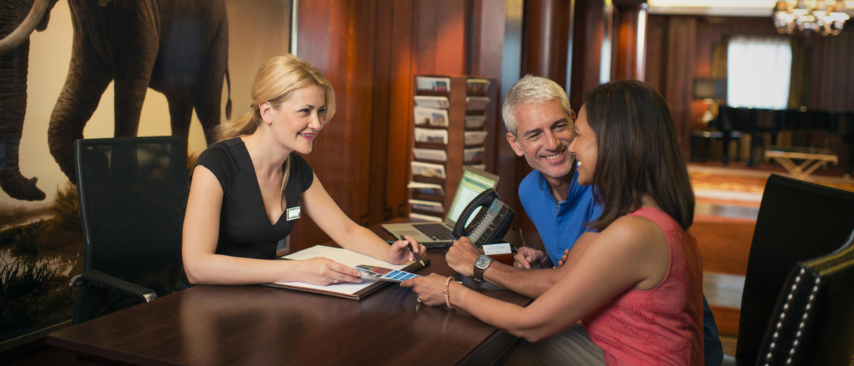 Score The Best Cruise Price Every Time Cruise Critic