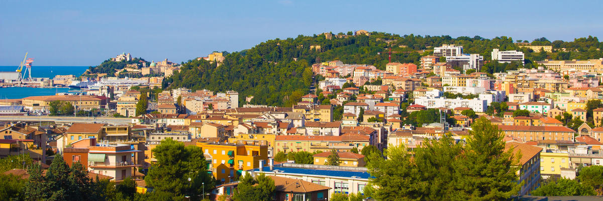 Ancona (Photo: Buffy1982/Shutterstock.com)