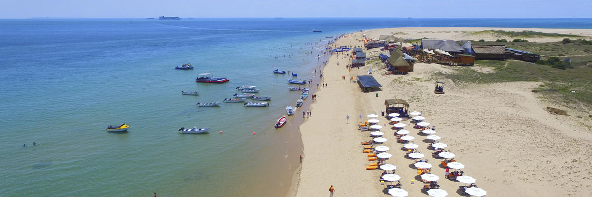 Portuguese Island (Photo: MSC Cruises)