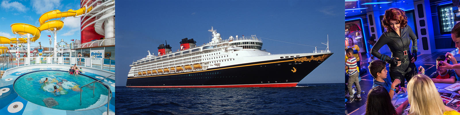3 night disney cruise dream dress code policy images