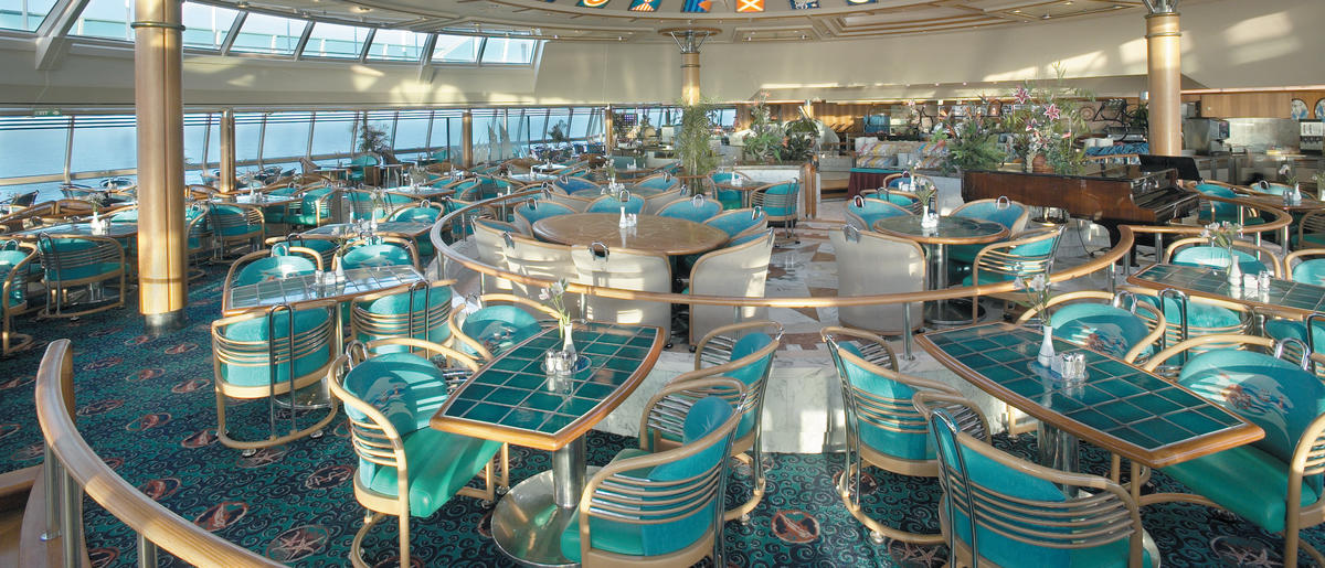 10 Tips For Stretching Your Cruise Dollars Onboard