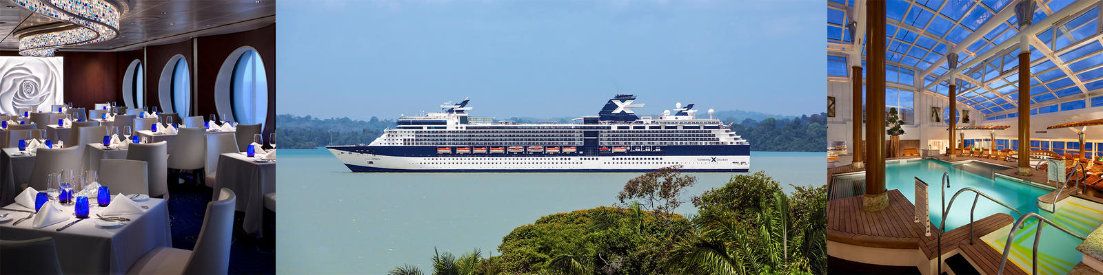 Image Result For Celebrity Constellation Review Cruise Critic