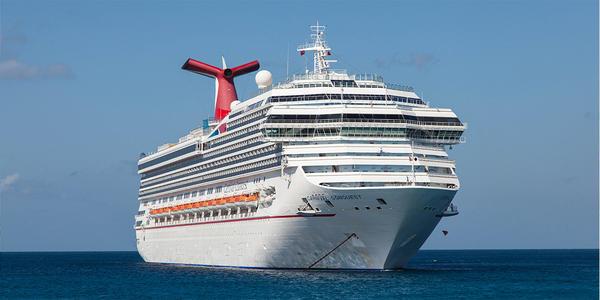 Carnival Cruise Datingsurnoms de sites de rencontres en ligne