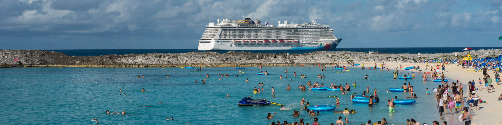 5 Cruise Booking Mistakes to Avoid (Photo: Cruise Critic)