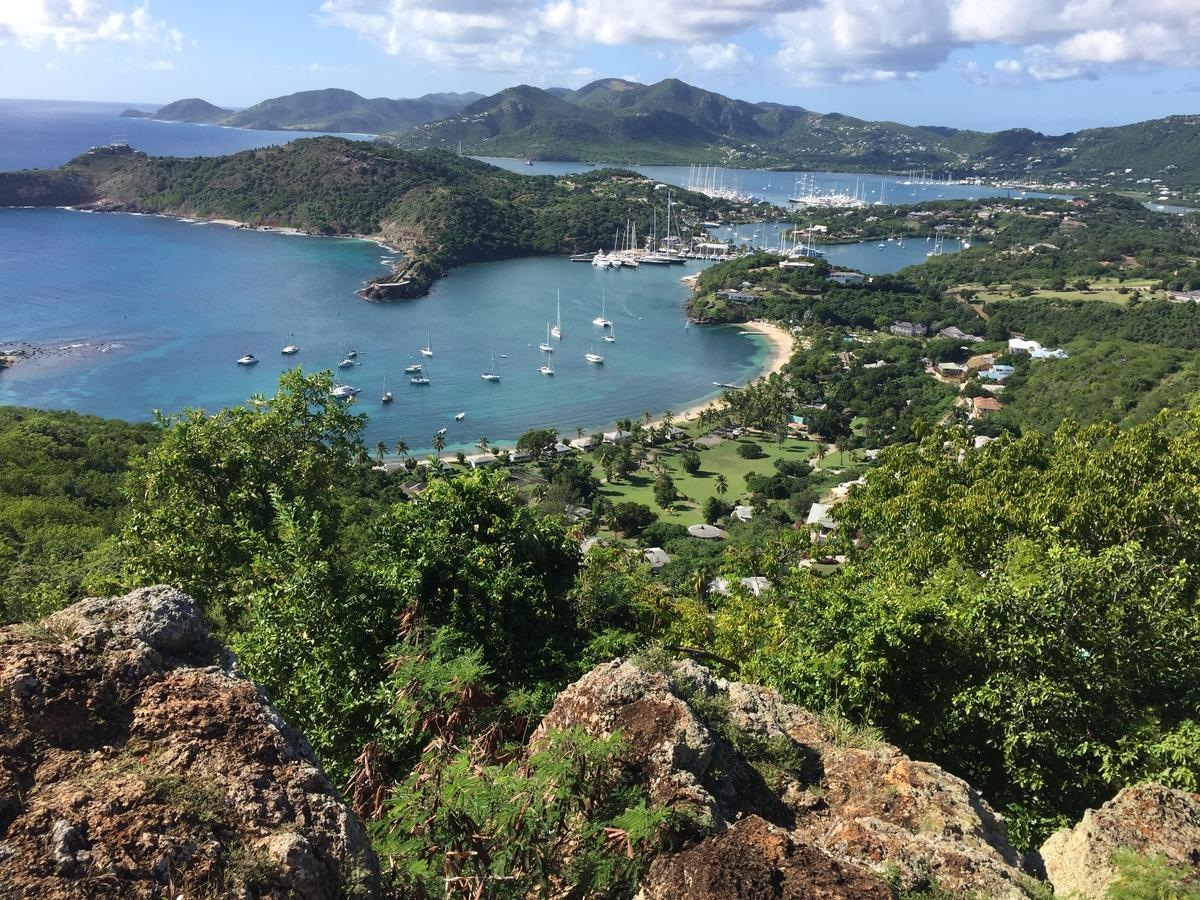 Top 10 Hottest Cruise Destinations For 2018 Cruise Critic