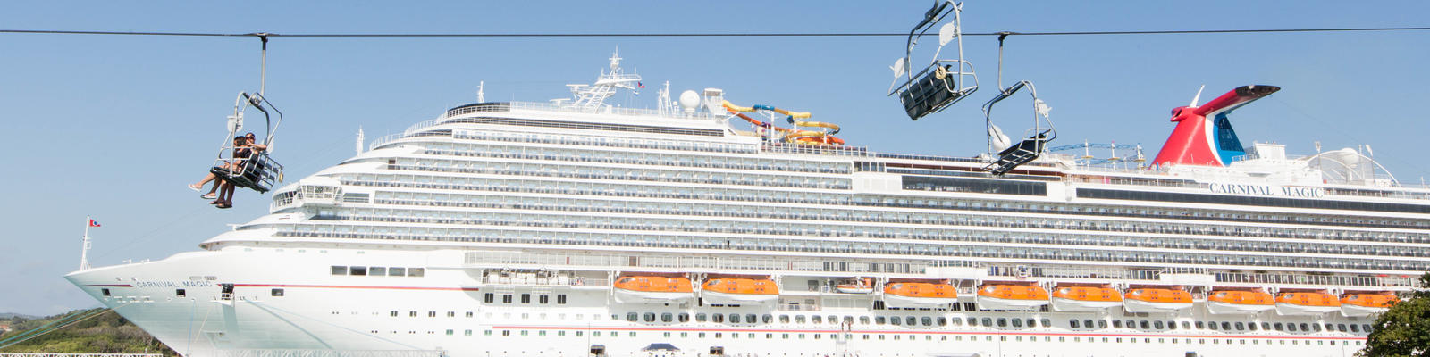 a0b2e9a6ef3 The Free Cruise Offer  Scam or Legit  (Photo  Cruise Critic)
