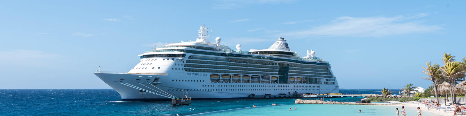 Serenade of the Seas (Photo: Cruise Critic)