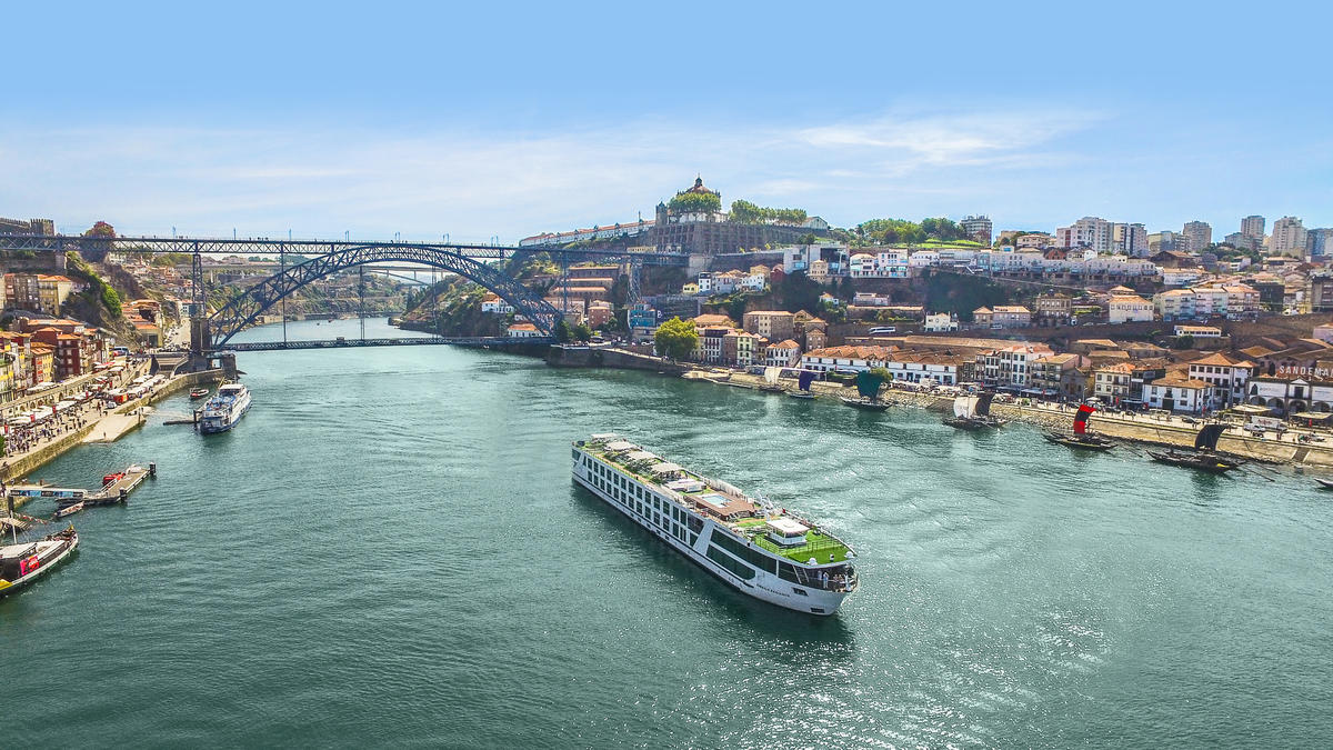 Best Budget River Cruise Lines Cruise Critic