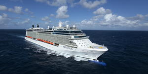 Celebrity Internet Rates - Celebrity Cruises - Cruise ...