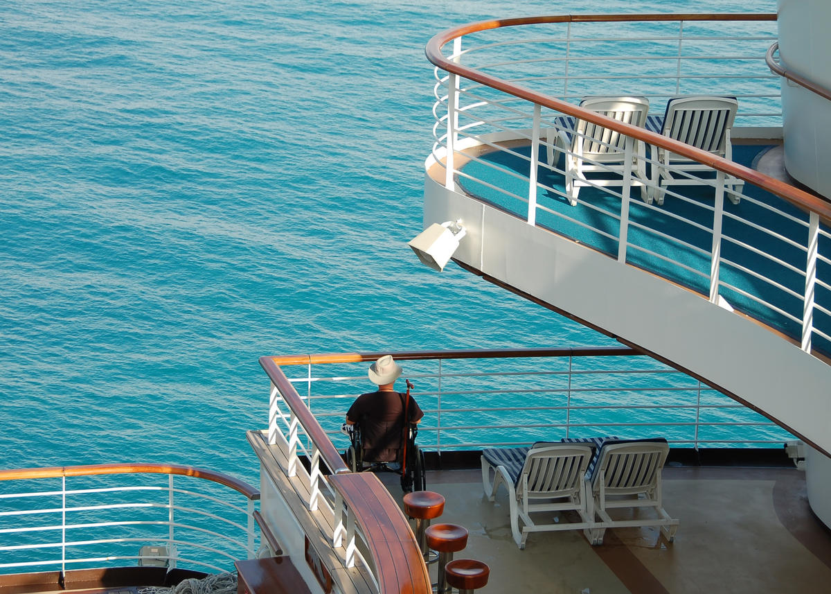Best Baltic Cruises - Ranked by cruise authority Howard ...