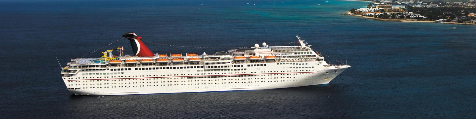 Carnival Imagination Photo Carnival Cruise Line Carnival