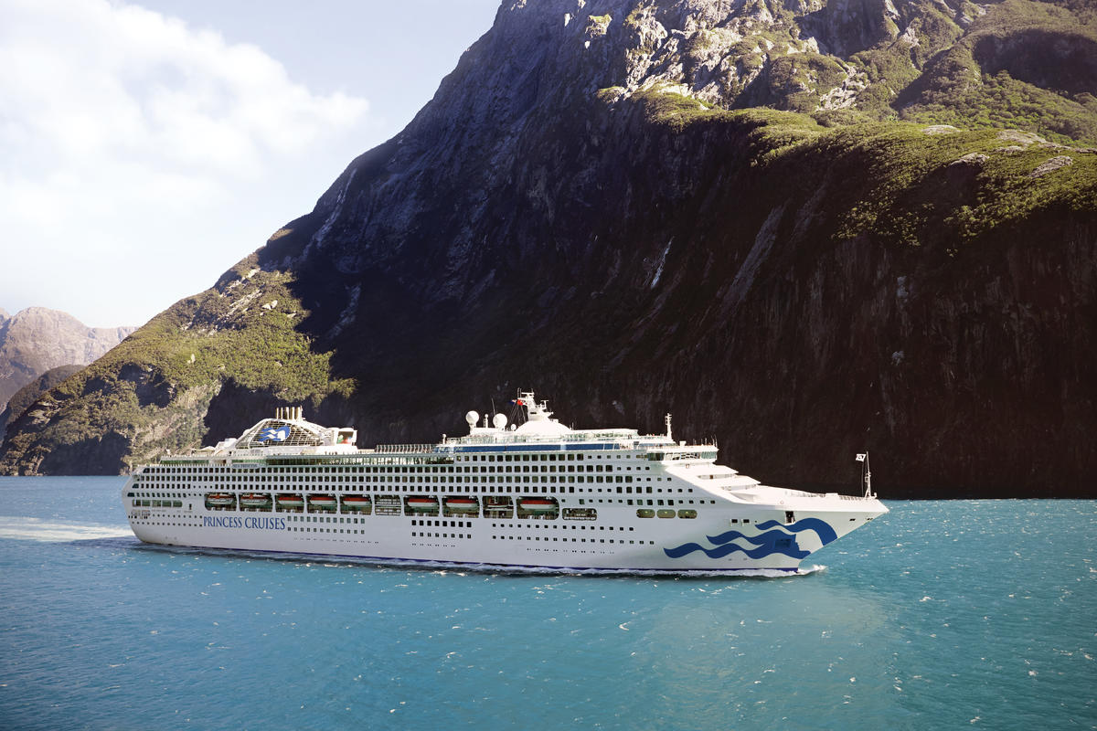 5 Best Sea Princess Cruise Tips Cruise Critic