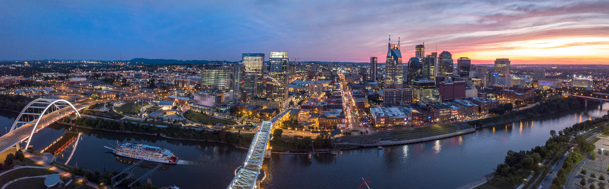 Cumberland River Cruise Tips Cruise Critic