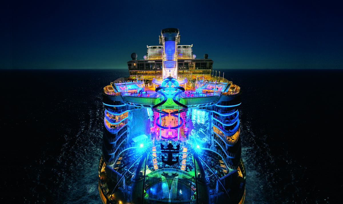 Celebrity eclipse baltic cruises reviews