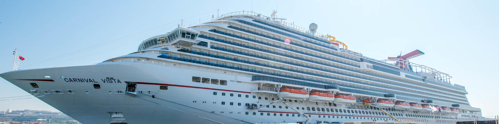 What Not to Do at Cruise Ship Disembarkation (Photo: Cruise Critic)