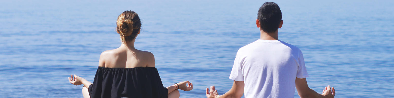 15 Things That Drive You Nuts on a Cruise and How to Be Zen About Them (Photo: More Than Production/Shutterstock.com)