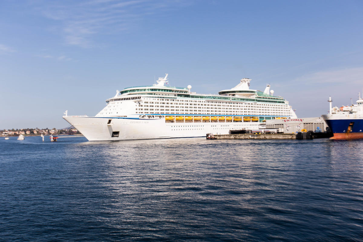 Celebrity solstice shore excursion reviews