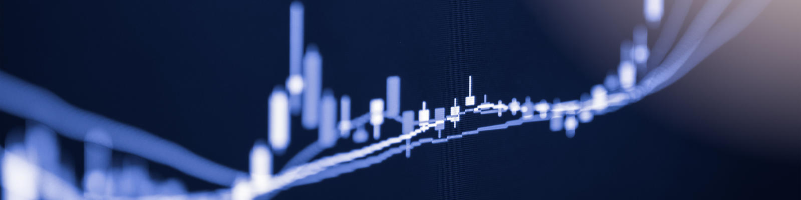 Cruise Line Stocks and Perks for Shareholders (Photo: Phongphan/Shutterstock.com)