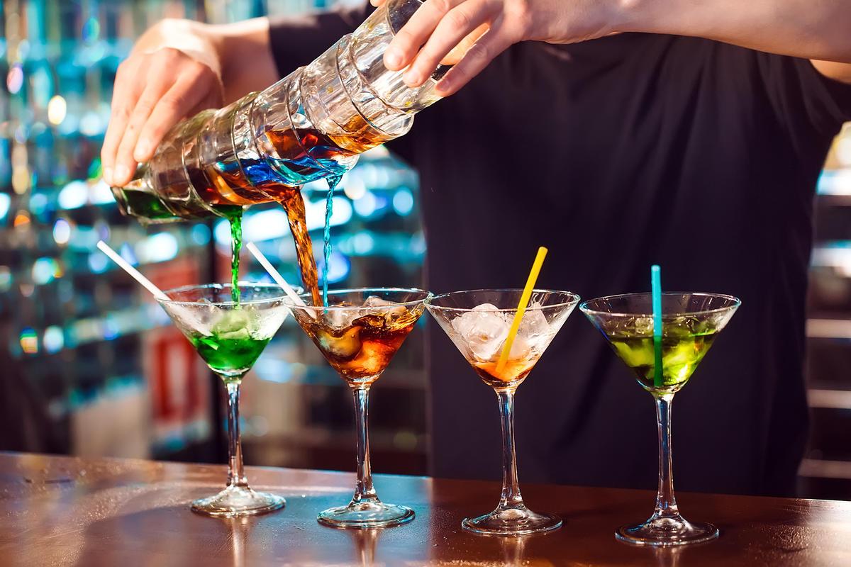 Carnival Cruise Line Australia Alcohol Policy Cruise Critic