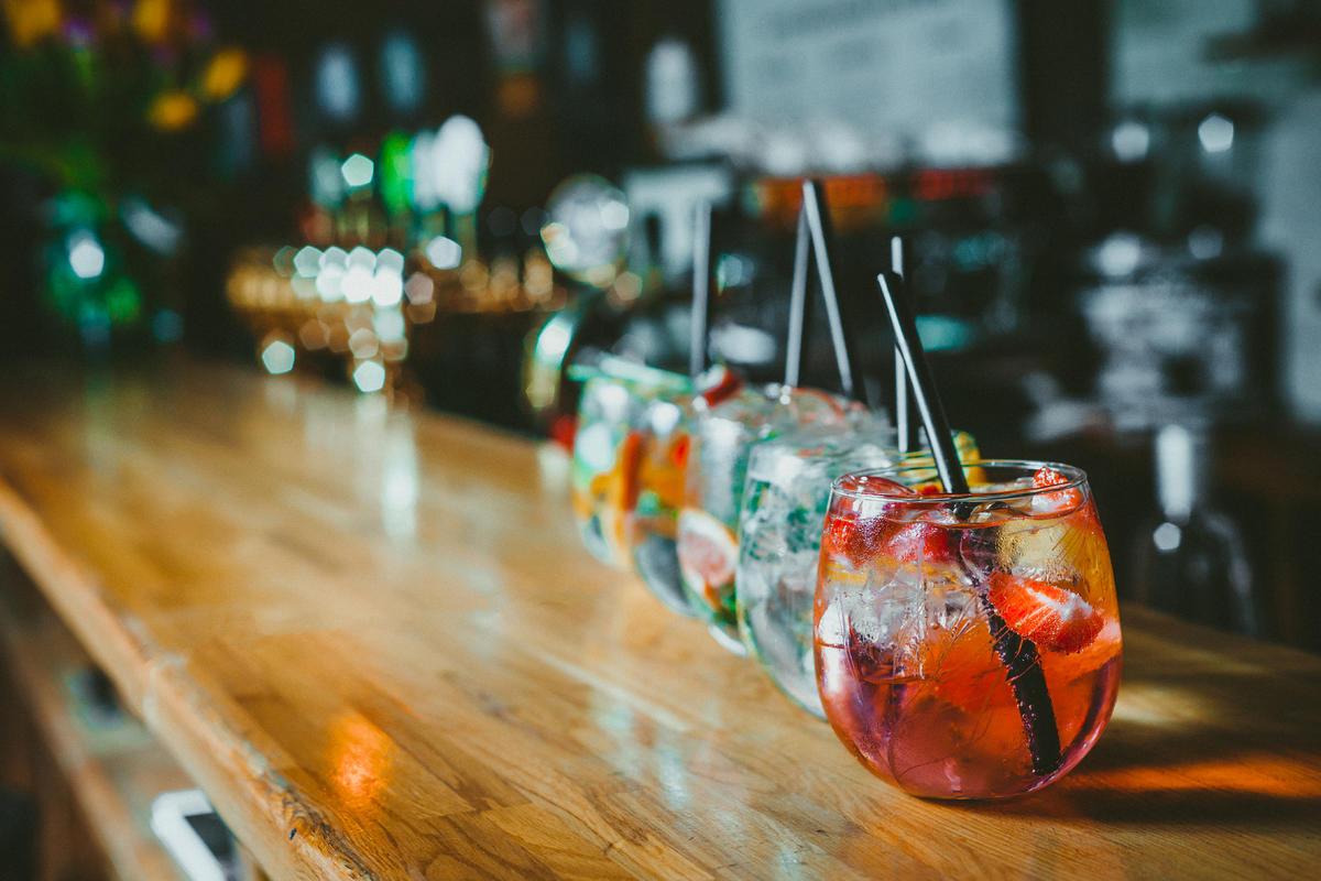 Marella Cruises Alcohol Policy Cruise Critic