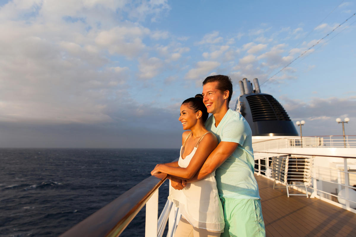 10 Super Romantic Things to Do on a Cruise - Cruise Critic