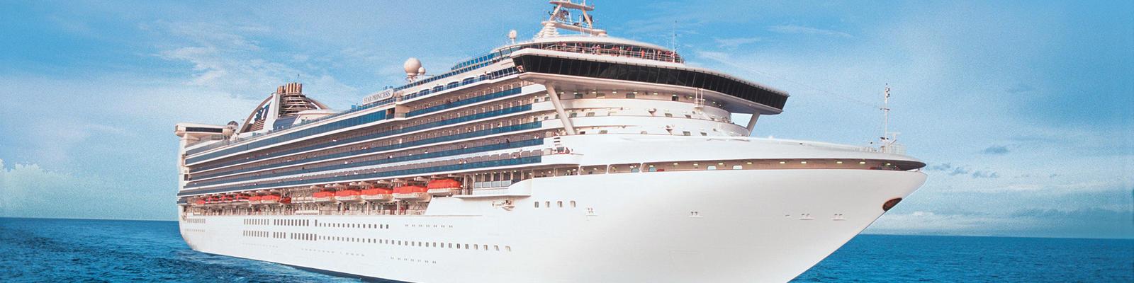 Star Princess Photo Princess Cruises Star Princess