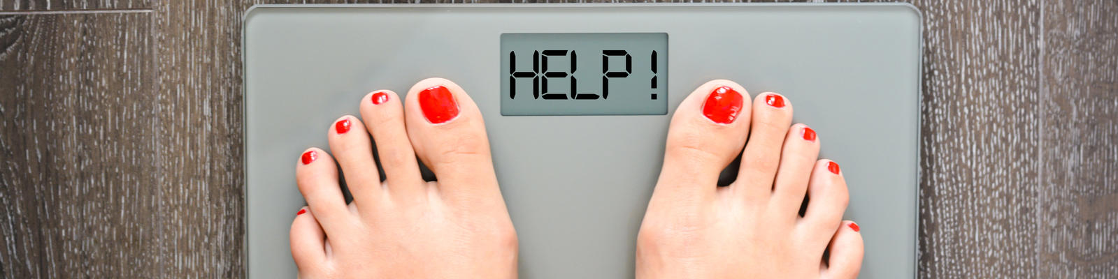 How Not to Gain Weight on a Cruise (Photo: Eviart/Shutterstock.com)