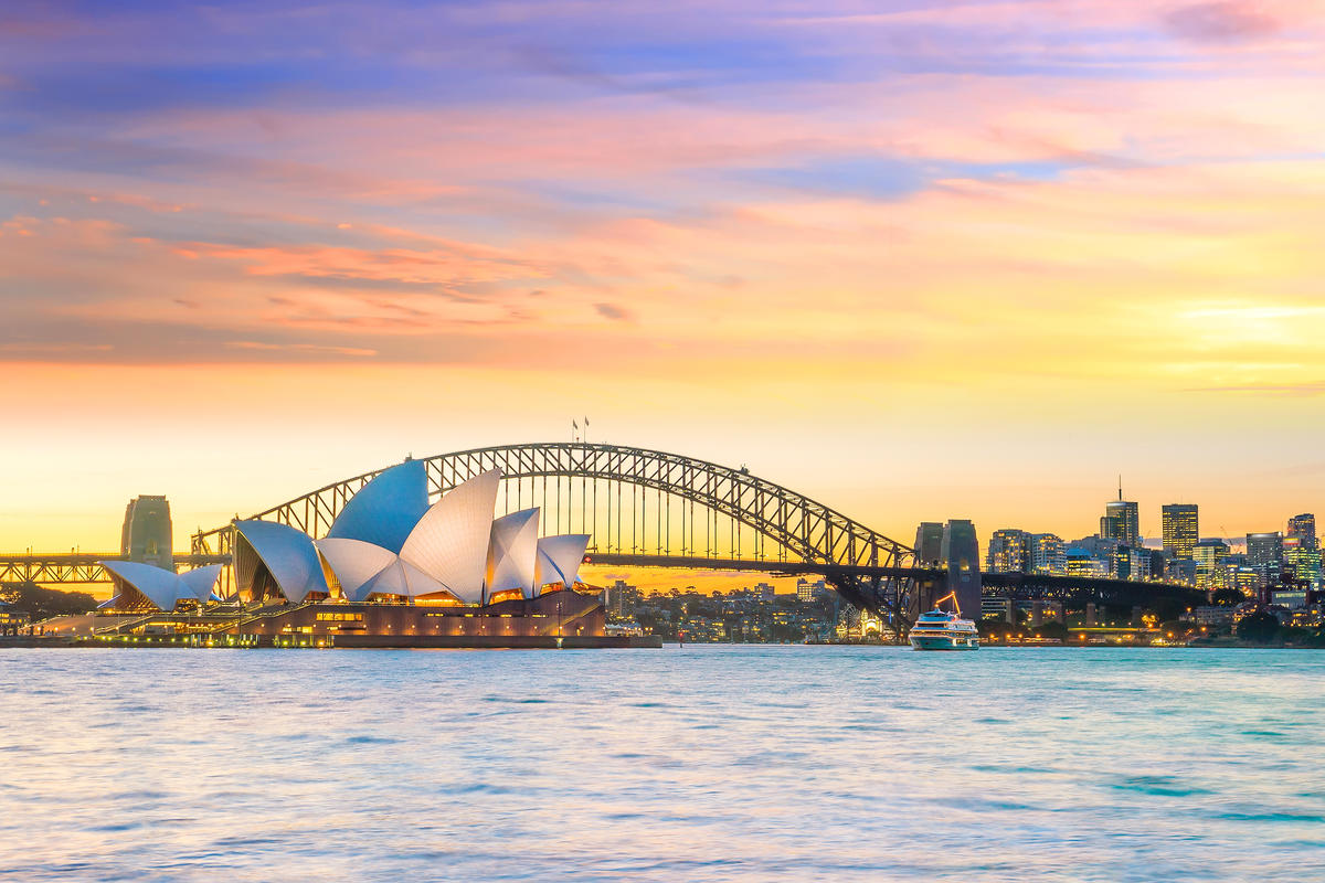 Making The Most Of Your Overnight Port Call Cruise Critic
