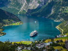 Best Baltic Sea Cruises With Prices From Cruises To - Baltic cruise