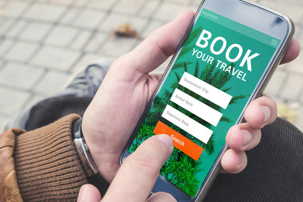8 Free Phone Travel Apps for Cruisers - Cruise Critic