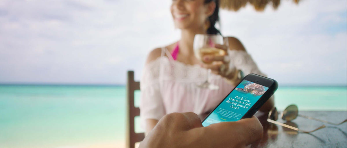 19 Cruise Apps You Need Right Now Cruise Critic