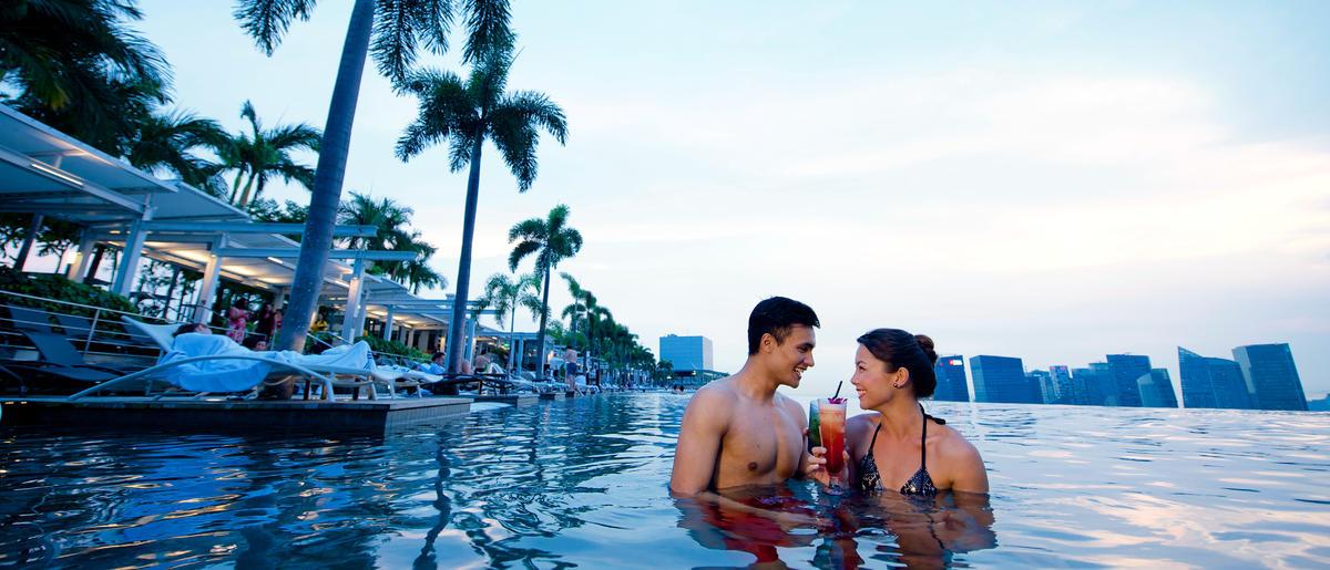 7 Honeymoon Cruise Tips Cruise Critic