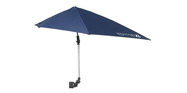 Portable Umbrella (Photo: Amazon)